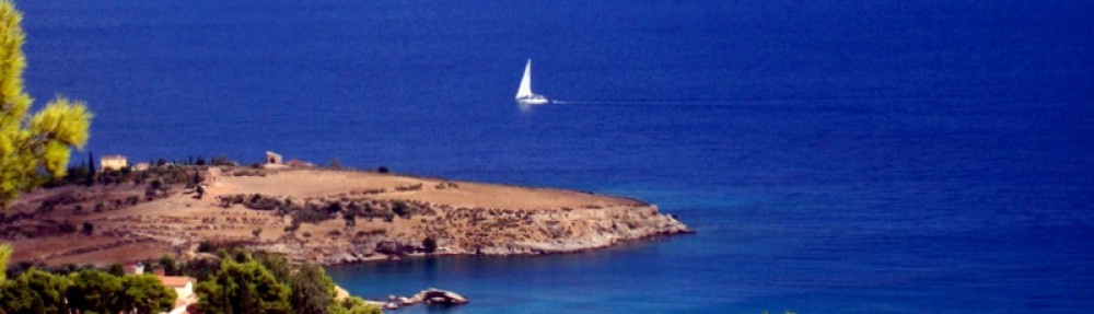 Spetses Boat Trips